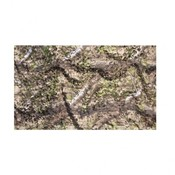 ProLoo Camouflage net 2-layer natural