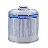 Cadac Gaspatroon 500 g