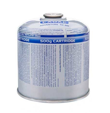 Cadac Gaskartusche 500 g