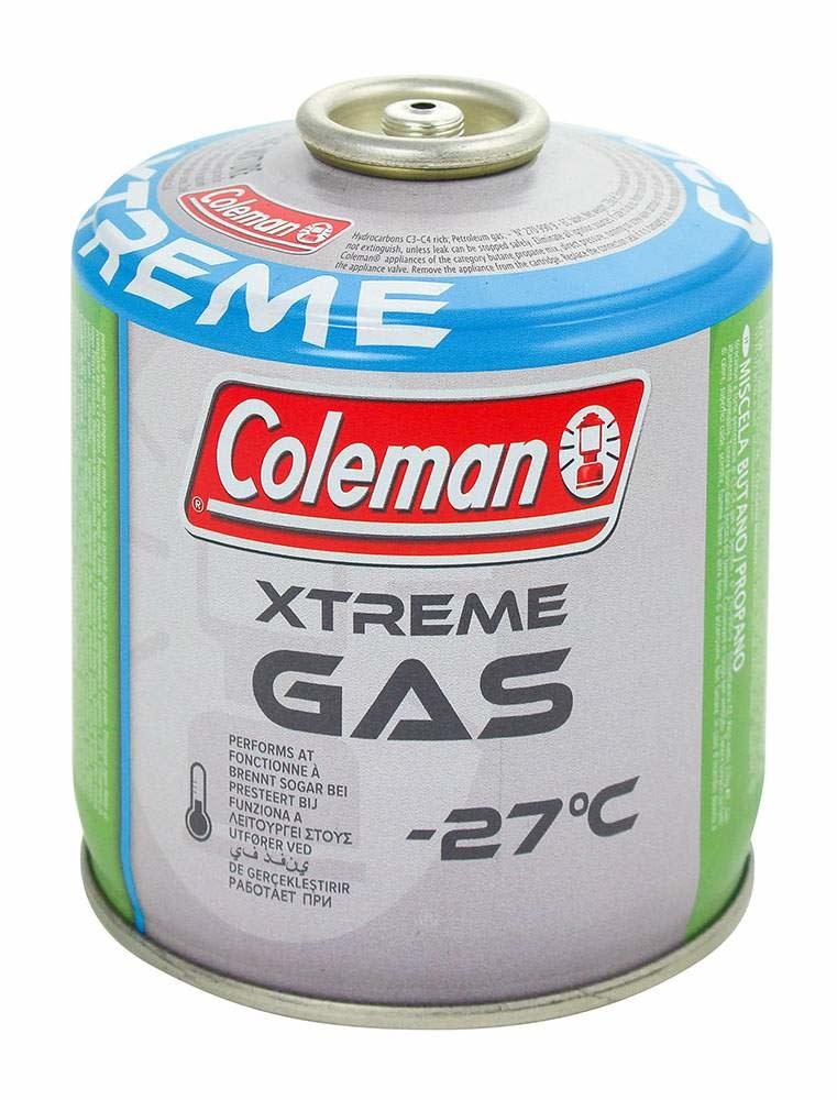 Coleman Coleman Gaskartusche XTREME (-27C) 230 g
