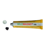 Wildmagnet WILDMAGNET® Universele lokstof