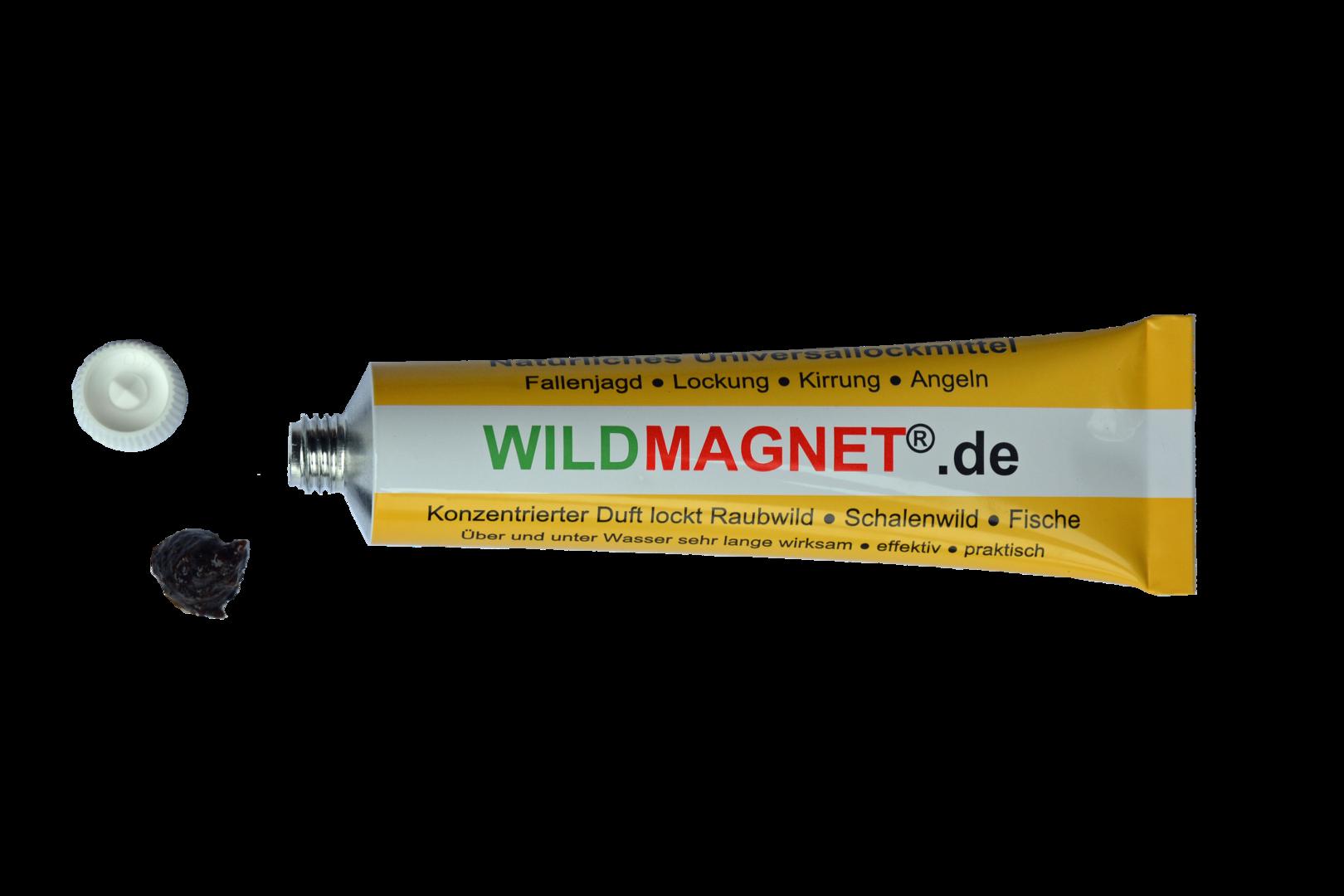 Wildmagnet WILDMAGNET® Universallockmittel