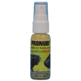 Wildmagnet PRONUBI® special attractant