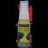 Wildmagnet PRONUBI® speciale lokstof