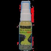 Wildmagnet PRONUBI® special attractant