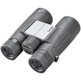 Bushnell 10x42 Powerview 2.0 Aluminum, MC