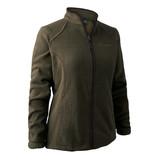 Deerhunter Lady Josephine Fleece Jacket