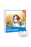 Tractive GPS-Tracker für Hunde