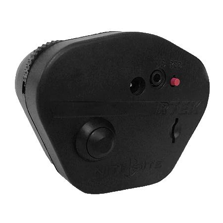 NiteSite NiteSite RTEK-Kamera