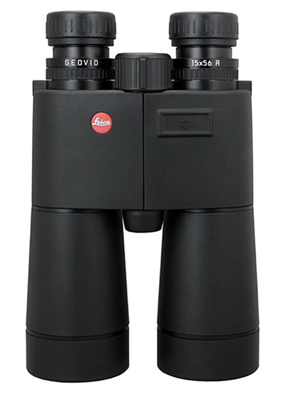 Leica Geovid R