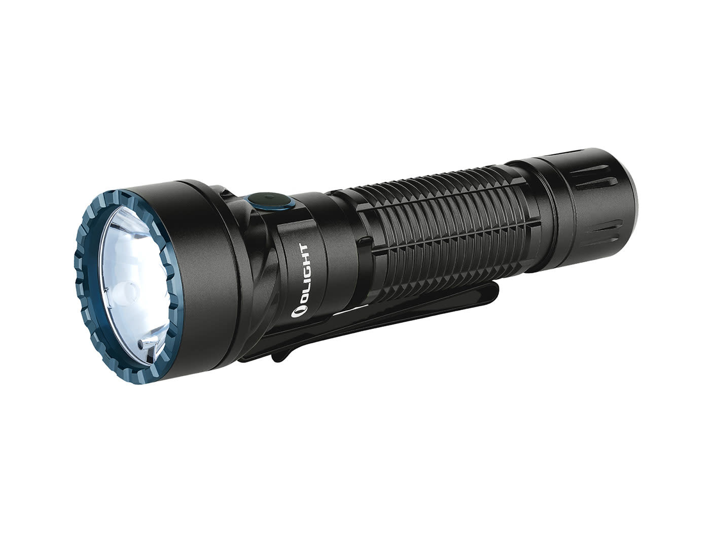 Freyr Multi-Color Tactical Light