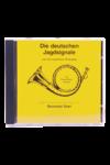 Fritzmann CD Die Deutsche Jagdsignale