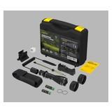 Tactical Flashlight Predator Pro Hunting Kit