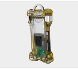 Multi-Taschenlampe Zippy