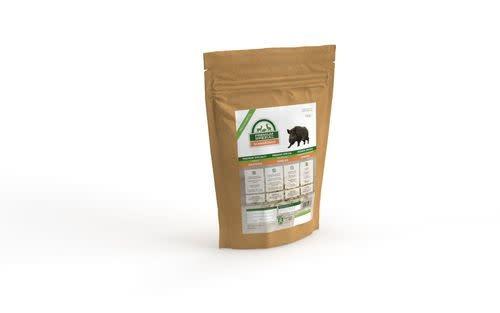 Eurohunt Premium Spezial Schwarzwild Wildlockmittel