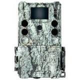 Bushnell Core S-4K Trailcamera 30MP No Glow Camo