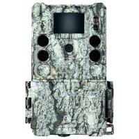 Bushnell Core S-4K Wildkamera 30MP No Glow Camo