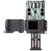 Bushnell Core S-4K Trail Camera 30MP No Glow Camo