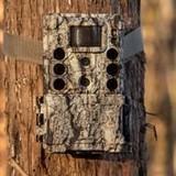 Bushnell Core DS-4K Trailcamera 32MP No Glow Camo