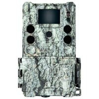 Bushnell Core DS-4K Trail Camera 32MP No Glow Camo