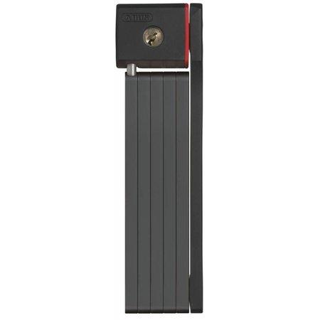 ABUS uGrip Bordo 5700 80 cm zwart