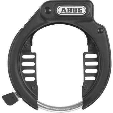 ABUS Ringslot Amparo 485 LH KR ART-2