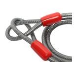 Kabelslot
