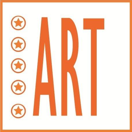 Sloten met ART-keurmerk