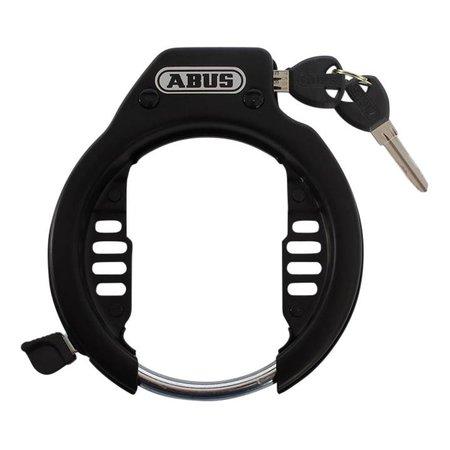 ABUS Ringslot kopen? ringslot type 52, een voordelige keus.