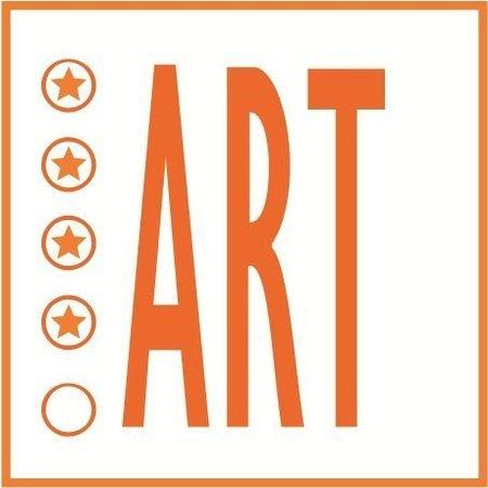 Starry Citycat Scooterslot ART 4 - 150 cm - kettingslot met vaste kop
