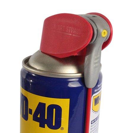 WD-40 Smart Straw 450 ml