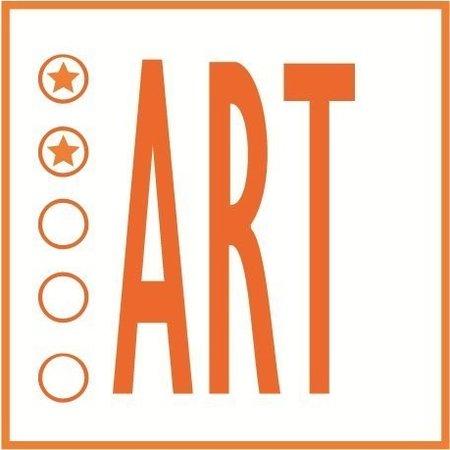 TRELOCK ZR Insteekketting 455 Zwart-rood - 100 cm