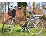 Welke sloten voor de e-bike?