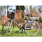 Welke slot voor een e-bike? Dit zijn goede sloten voor de elektrische fiets!