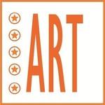 Uitleg over ART-sloten: wat houdt dit keurmerk in en welke zijn er?