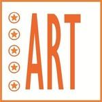 TOP 10 | ART motorsloten