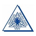 TOP 10 | Bootsloten VBV