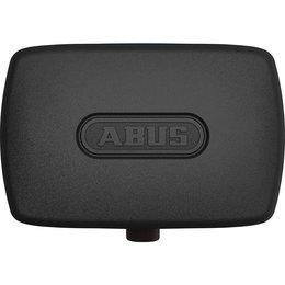 ABUS Alarmbox Black