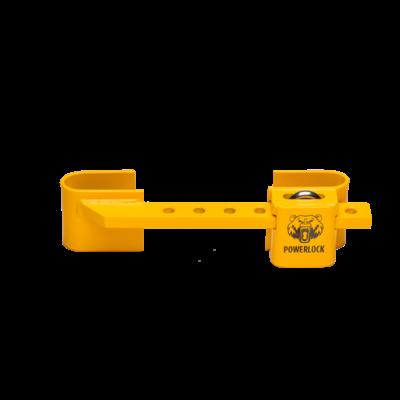Powerlock CTL-100 containerslot