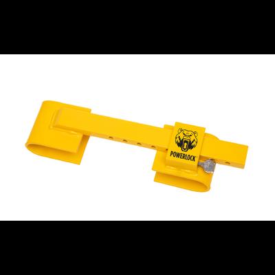 Powerlock CTL-200 containerslot