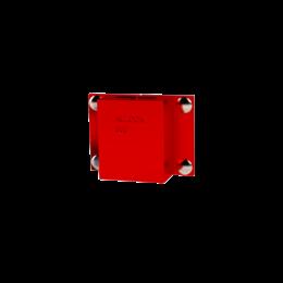 Powerlock CTL-300 containerslot