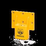 Powerlock CTL-400s containerslot