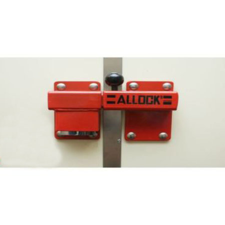 Powerlock CTL-310 containerslot