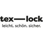 Tex-Lock