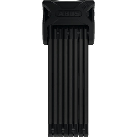 ABUS Bordo Big 6000/120 ST