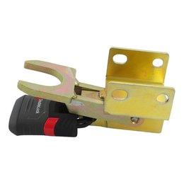 DoubleLock Disselslot Fixed Lock SCM Type B - Retour