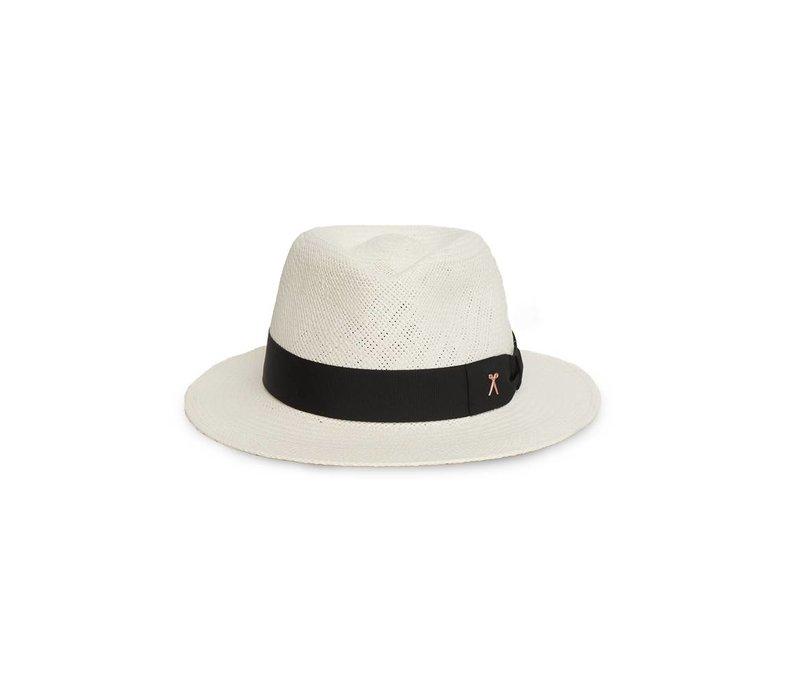 Panama Hat