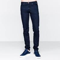 Manuel Regular-Fit Jean