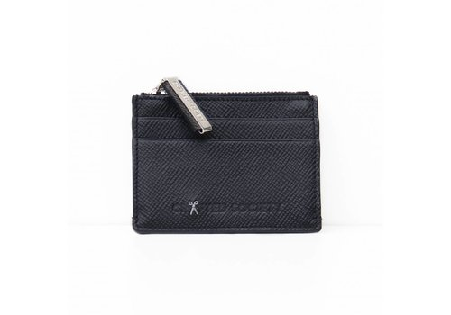 Sauro Cardholder - RE-STOCKED