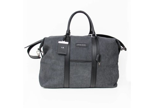 Nando Weekender - RE-STOCKED